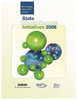 BIO_State_2008