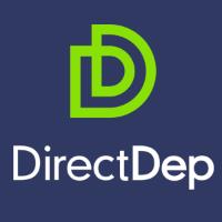 DirectDep logo