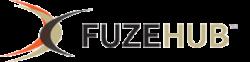 FuzeHub logo